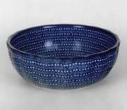 bowl 27cm