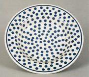 soup plate 24cm