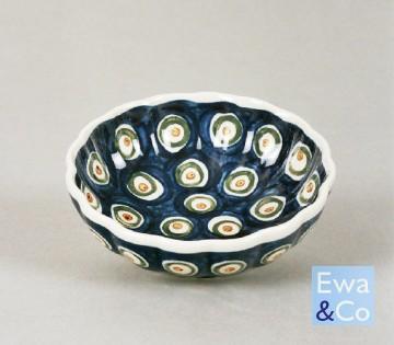 bowl 12cm