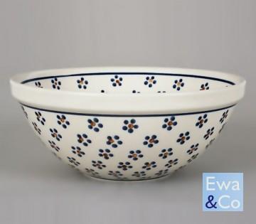 bowl 24cm