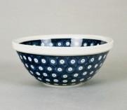 bowl 17cm
