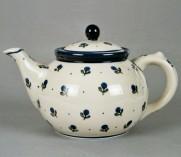 teapot 1,2l