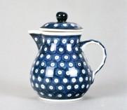 coffee pot 0,7l