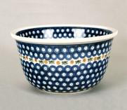 big bowl 27cm