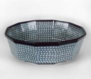 big bowl 31/31cm