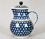 coffee pot 1,0l