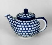 small teapot 0,4l