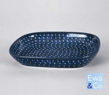 dish 22,5/19cm