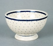bowl on foot 14,5cm