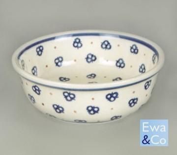bowl 12,5cm