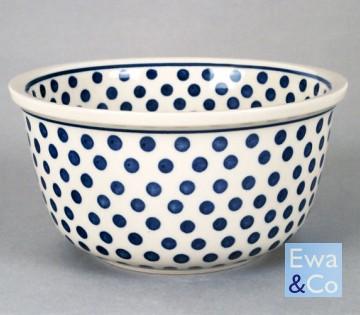 bowl 20/10cm