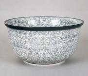 bowl 22/11cm