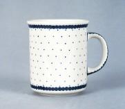 traditional mug