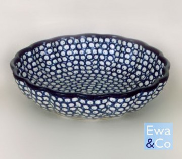 bowl 23,5cm