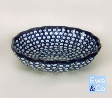 bowl 20cm