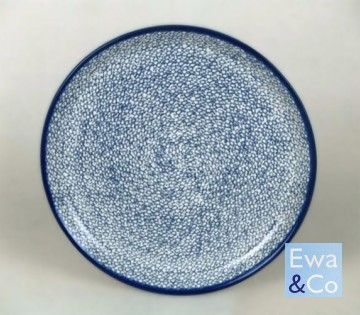 big plate 32cm