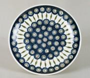 small dinner plate 25,5cm