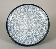 cake plate 16cm