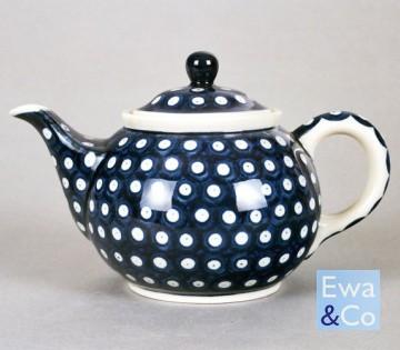 teapot 0,7l