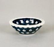 small bowl 9cm