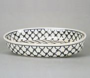 baking dish 36/27,5cm
