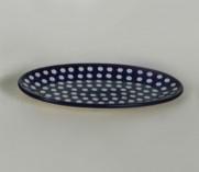 oval dish 22/13cm