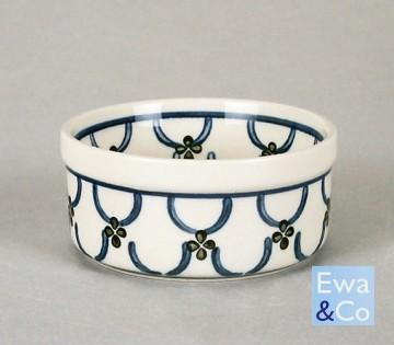 bowl 10cm