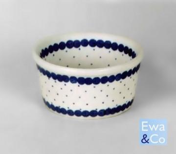small bowl 9,5cm