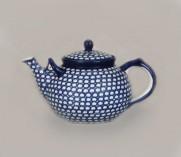 teapot 1,8l