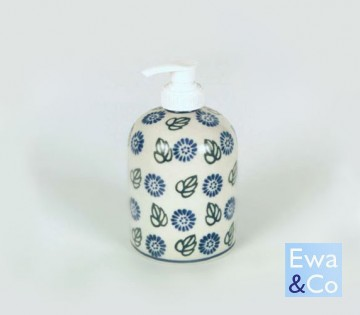 container for soap 14cm