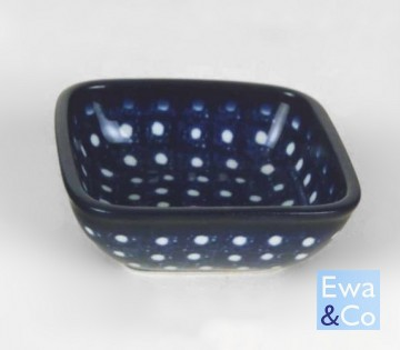 small bowl 8cm