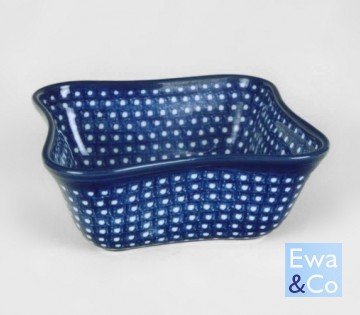 bowl 18,5cm