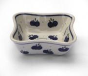 bowl 11,5cm