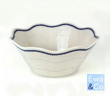 bowl 31cm