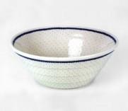bowl 28,5cm