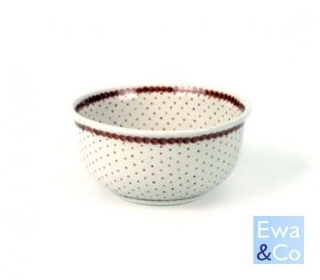 small bowl 8,5cm