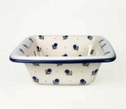 salad bowl 20cm