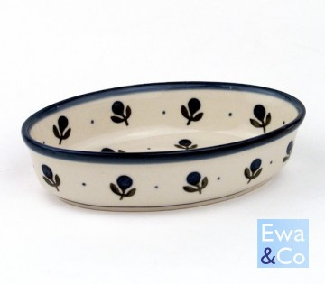 dish 15,5/10cm