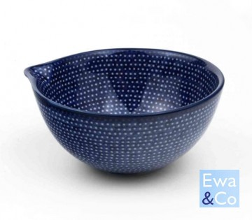 bowl 14,5cm