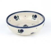 bowl 9cm